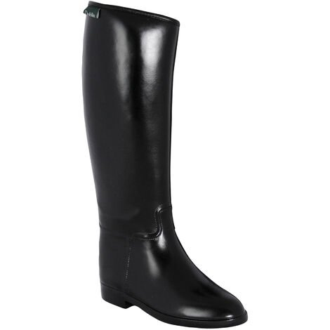 Dublin Adults Universal Tall Boots