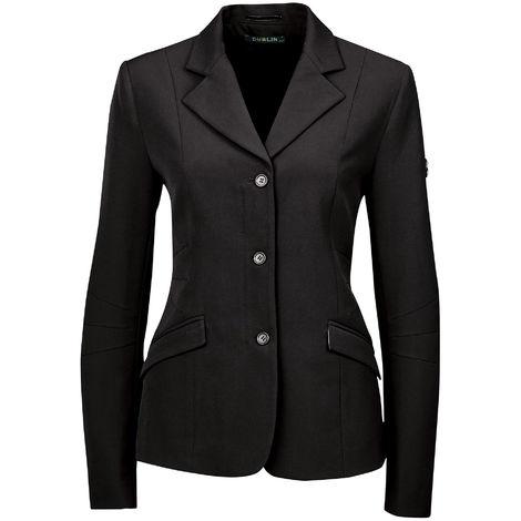 Dublin Womens/Ladies Casey Tailored Jacket