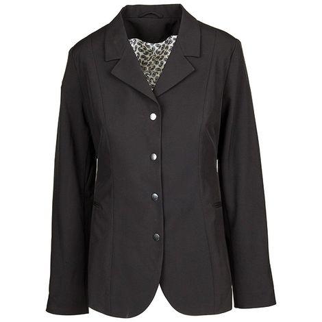 Dublin Womens/Ladies Derby Softshell Show Jacket