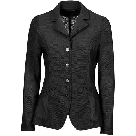 Dublin Womens/Ladies Hanna Mesh Tailored Jacket II