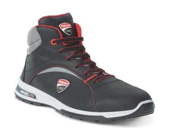 Chaussures de s/écurit/é DUCATI S3 ASSEN 45 EU