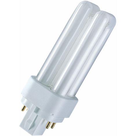 DULUX D/E 18W/865 G24Q-2 LEDVANCE 4050300564944