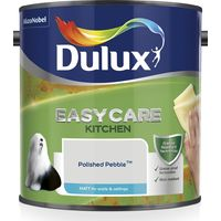 Dulux Easycare Kitchen Polished Pebble 2.5L