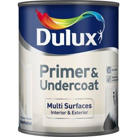 "main image of ""Dulux Multi Purpose Primer 750ml"""