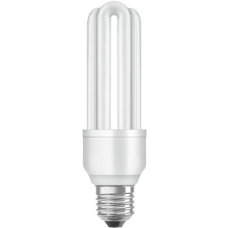DULUX STICK 15W/840 220-240VE2710X1OSRAM LEDVANCE 4052899952232