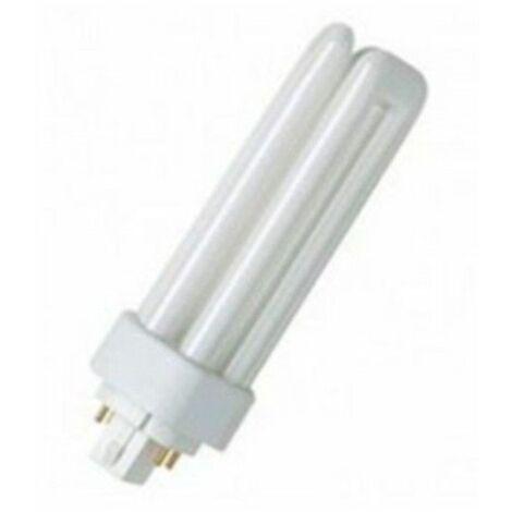DULUX T/E 32W/830 PLUS GX24Q LEDVANCE 4050300348582