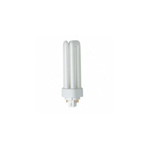 5 x Compact Lampe Fluorescente 5 W = 25 W basse enrgy G23 2 broches blanc chaud longue vie