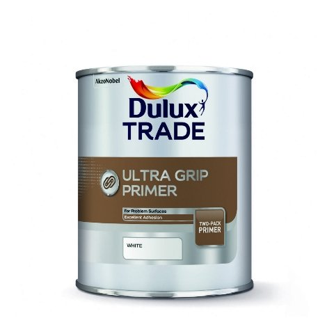 Dulux Trade Ultra Grip Primer Activator 200ml