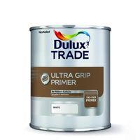 Dulux Trade Ultra Grip Primer Activator 200ml