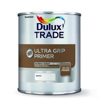 Dulux Trade Ultra Grip Primer Base 800ml