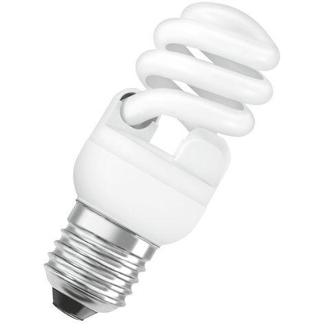 DULUX TWIST 12W/840 220-240VE2710X1OSRAM LEDVANCE 4052899912564