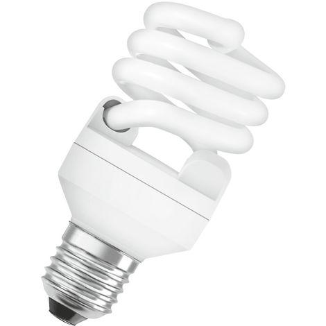 DULUX TWIST 20W/827 220-240VE2710X1OSRAM LEDVANCE 4008321606013