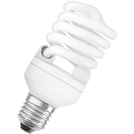 DULUX TWIST 23W/865 220-240VE2710X1OSRAM LEDVANCE 4008321628596