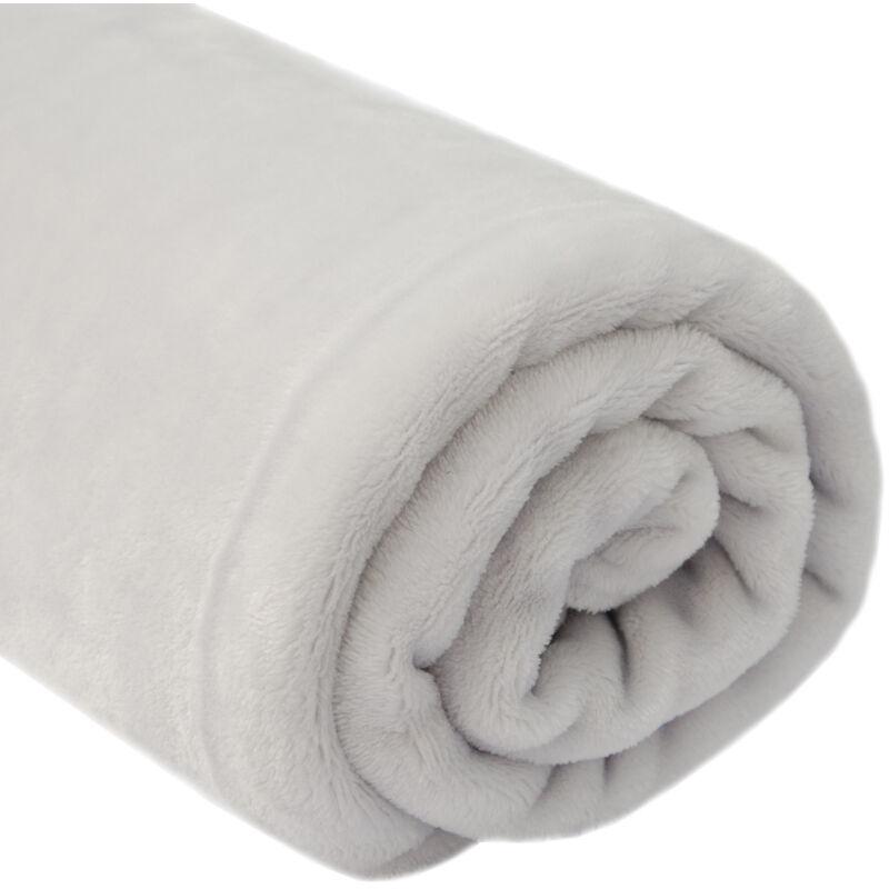 Coperta in pile di flanella Zayn-Malik Coperta da letto in peluche ultra morbida calda e accogliente Coperta da divano leggera in inverno dimensioni 50 x 40, 60 x50, 80 x60 pollici