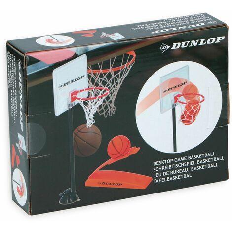 DUNLOP, Basketball Schreibtischspiel