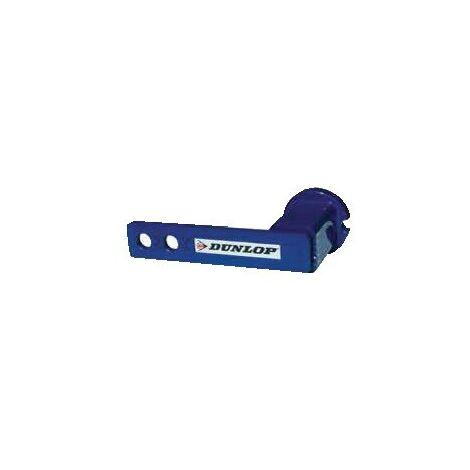 Dunlop BTL SE15 TENSIONER ARM TYPE SE