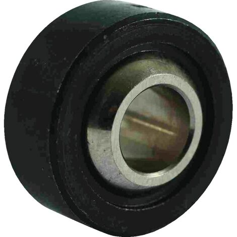Dunlop BTL SP-M05 F5 5MM Spherical Bearing