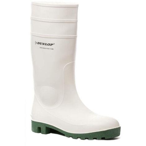 Dunlop FS1800/171BV - Bottes de sécurité - Femme