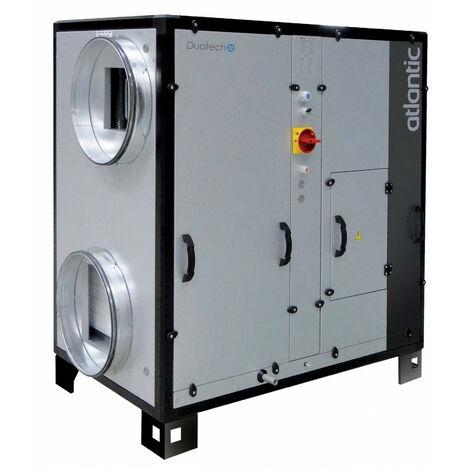 Duotech-Xp 1800 Df C.Courant Extraplat 1800M3H ATLANTIC 549816