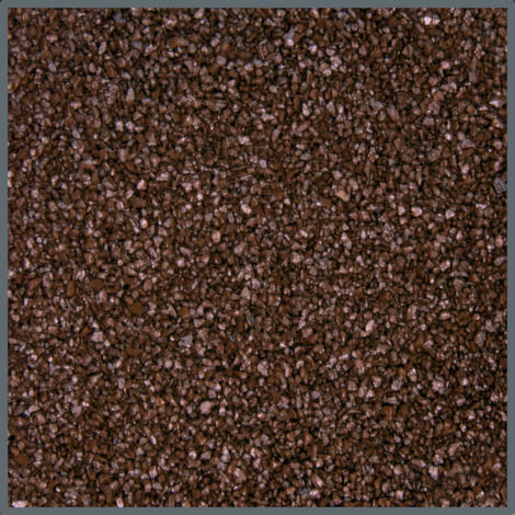 Dupla Ground Colour, Brown Chocolate
