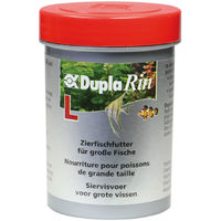 Dupla Rin L - 180 ml