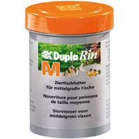 Dupla Rin M - 180 ml