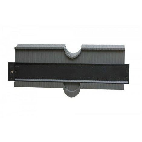 DUPLIC FORM - Copieur de forme 25 cm