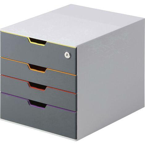 Durable Caisson à tiroirs VARICOLOR SAFE Q974272