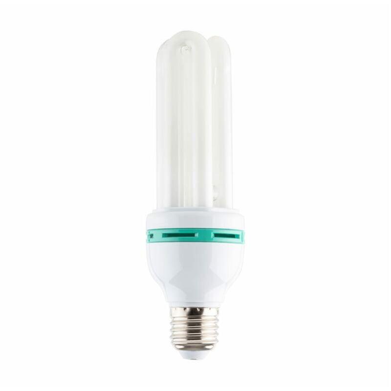 Ex Lantern Tube Lámpara de repuesto UV-A Luz azul 20 W