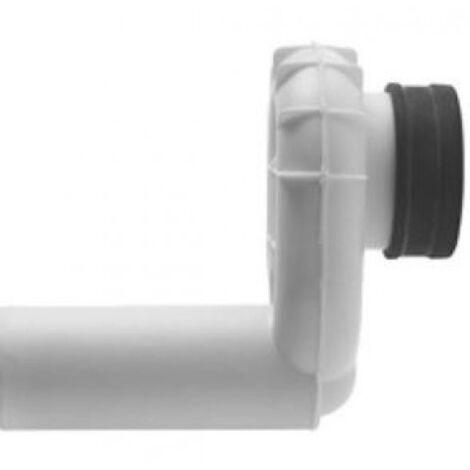 Duravit Accessories Siphon ø 50 mm