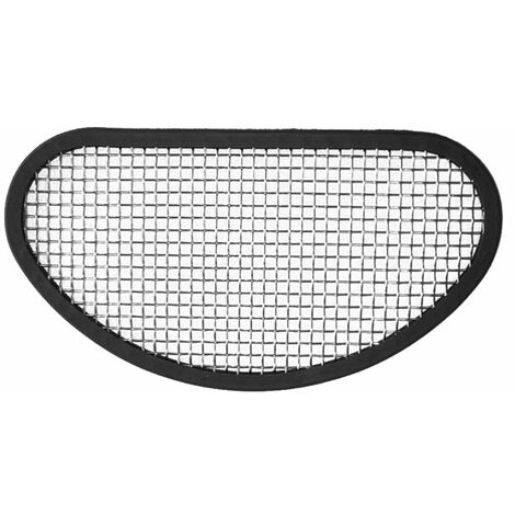 Duravit Urinal Strainer for 083432 and 083532 - 0050411000