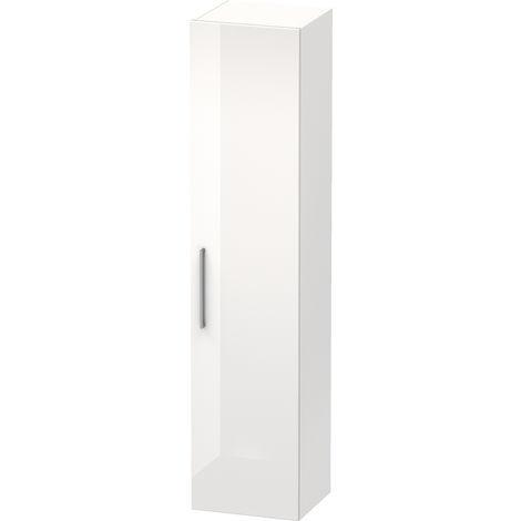 Duravit Vero tall cabinet, 1116, door hinge right, 400mm