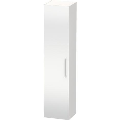 Duravit Vero Tall cabinet, 1126, door hinge left, 400mm