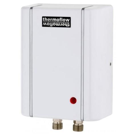 Durchlauferhitzer Mini Thermoflow Elex 3,5 kW