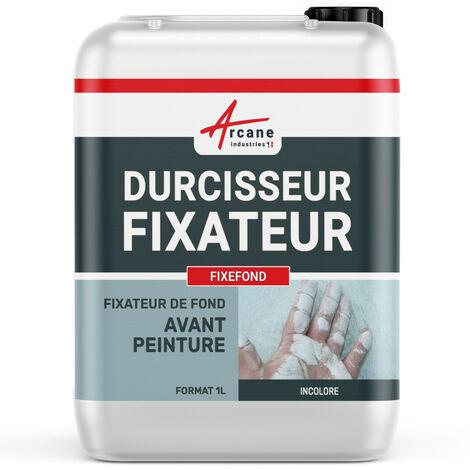 Durcisseur fixateur avant peinture (phase aqueuse) - FIXEFOND