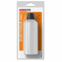 Durcisseur type PMEC catalyseur 100 ML