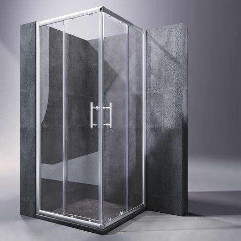 Duschkabine 70x70 Zu Top Preisen