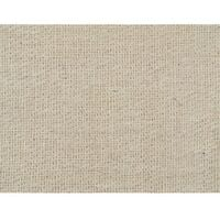 Dust Sheets - Cotton Twill