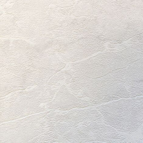 DUTCH WALLCOVERINGS Wallpaper Marble Light Grey