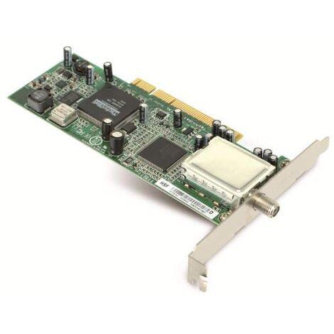 DVB-S/DVB-S2 HDTV PCI-Karte TECHNISAT SkyStar S2, bulk