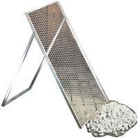 Dw-Sieb Streckmetall MW 17X40 1200x800 4011379222241 Inhalt: 1