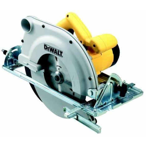 DW23700 Circular Saw