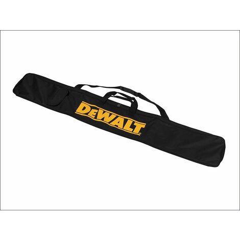 DWS5025 Plunge Saw Guide Rail Bag DEWDWS5025