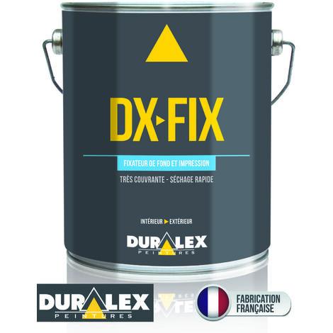 DX FIX