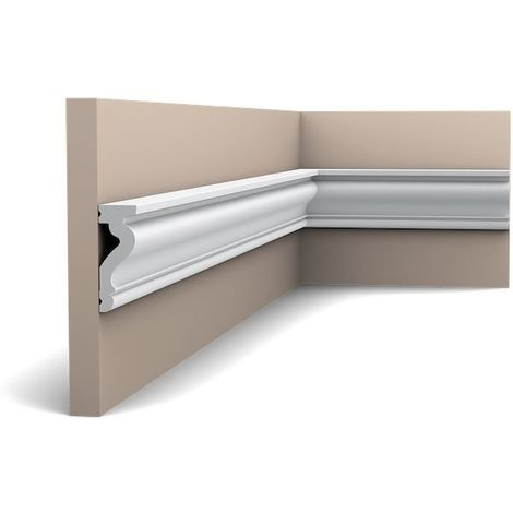 """main image of """"DX174 Architrave Moulding"""""""
