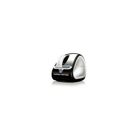 Dymo Imprimante Etiquette LabelWriter 450 Turbo (S0838820)