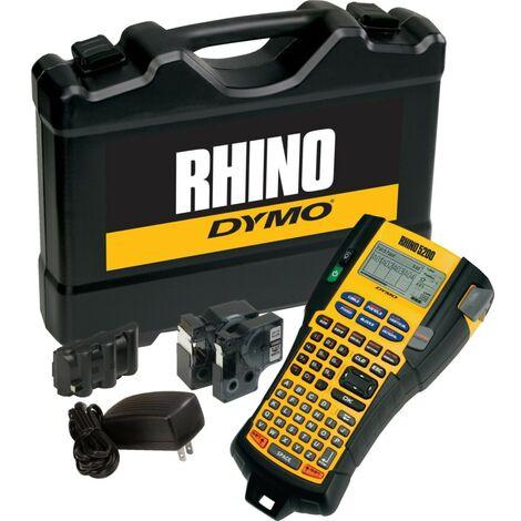 DYMO Rhino™ 5200