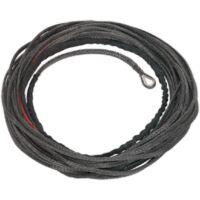 Dyneema Rope (??5.5mm x 17m) for ATV2040