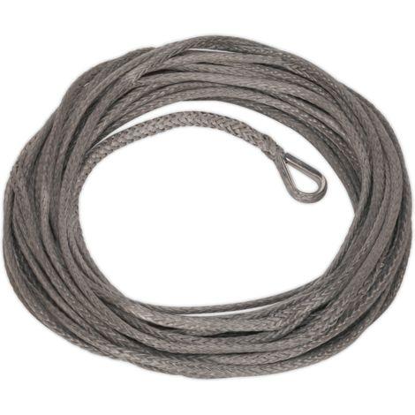 Dyneema Rope (??9mm x 26m) for SWR4300 & SRW5450