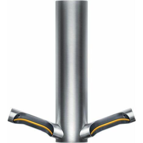 Dyson Airblade 9kj inox seche-mains 900W